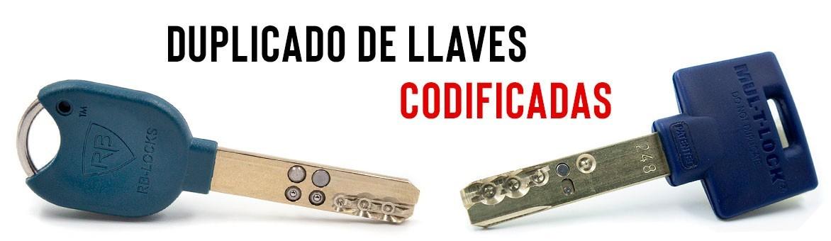 Copia de llaves Multipunto   Llaves Codificadas   Tienda Online